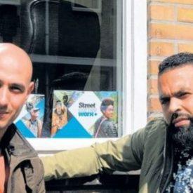 Streetcornerwork ziet kansen in Woerden
