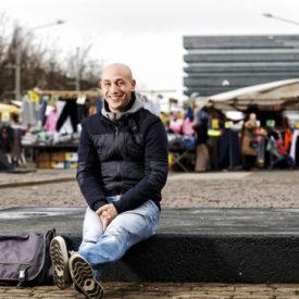 Woerden: Hulptroepen komen uit Amsterdam