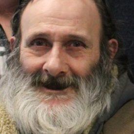 In Memoriam Max Zeitoun